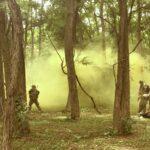 【心境変化を感じる戦争映画】<br>『グレート・ウォー』ネタバレ